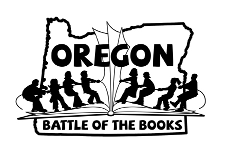 Battle of the Books Lists for 2017-2018
